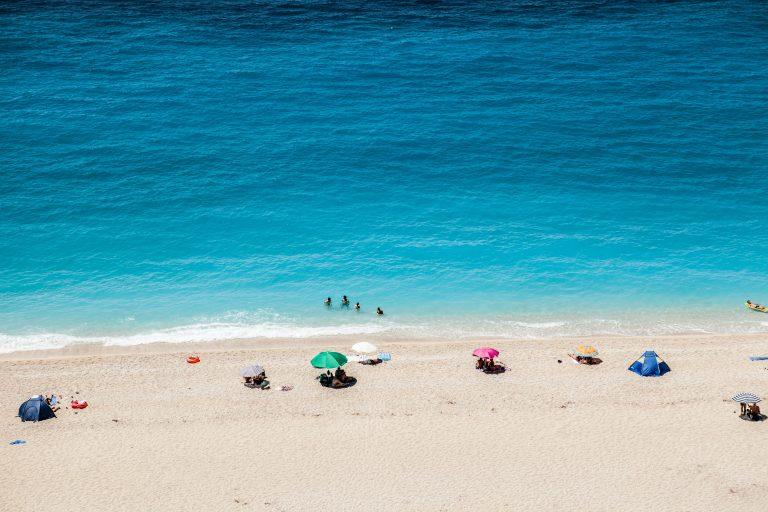 Agios Nikolaos | Mochlos | Istros